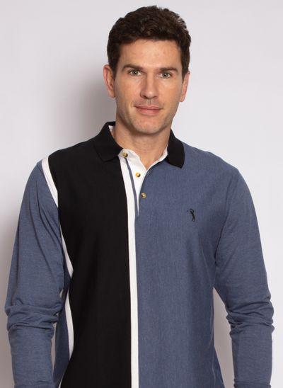 camisa-polo-aleatory-masculina-listrada-manga-longa-watc-modelo-2020-6-