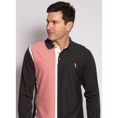 camisa-polo-aleatory-masculina-listrada-manga-longa-watc-modelo-2020-1-