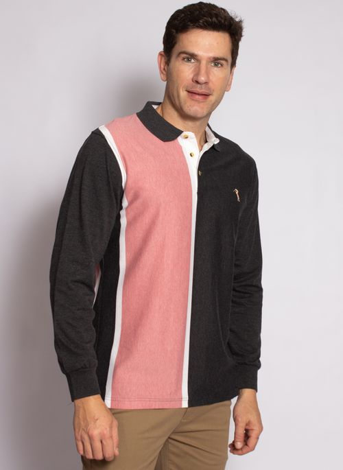 camisa-polo-aleatory-masculina-listrada-manga-longa-watc-modelo-2020-4-