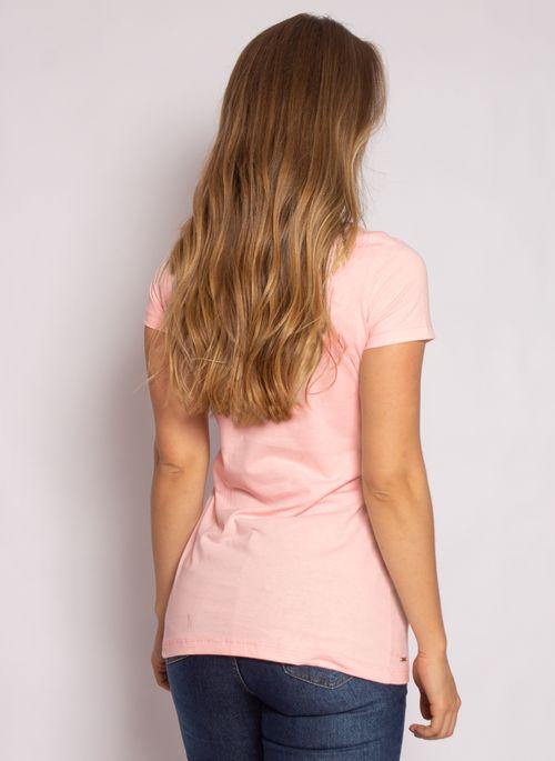 camiseta-aleatory-feminina-golva-v-lisa-rosa-modelo-2020-2-