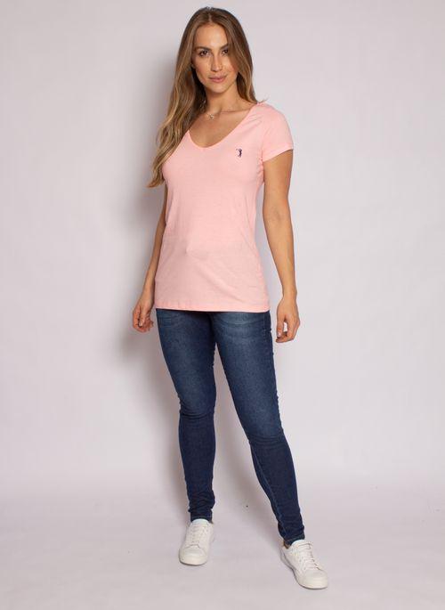 camiseta-aleatory-feminina-golva-v-lisa-rosa-modelo-2020-3-