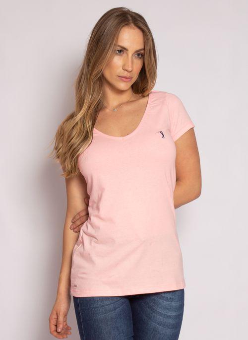 camiseta-aleatory-feminina-golva-v-lisa-rosa-modelo-2020-4-