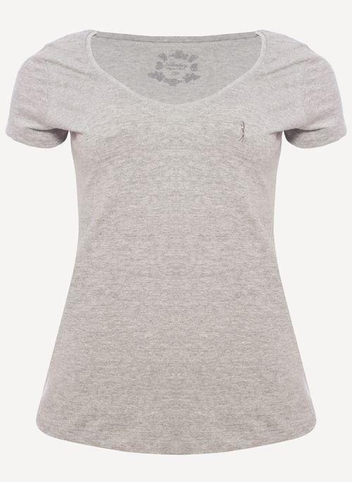 camiseta-aleatory-feminin-cinza-still-2020