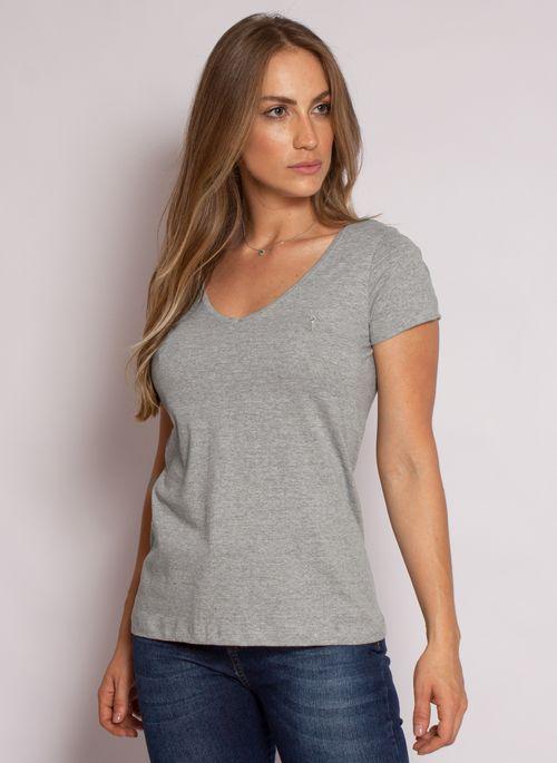 camiseta-aleatory-feminina-live-cinza-modelo-2020-1-