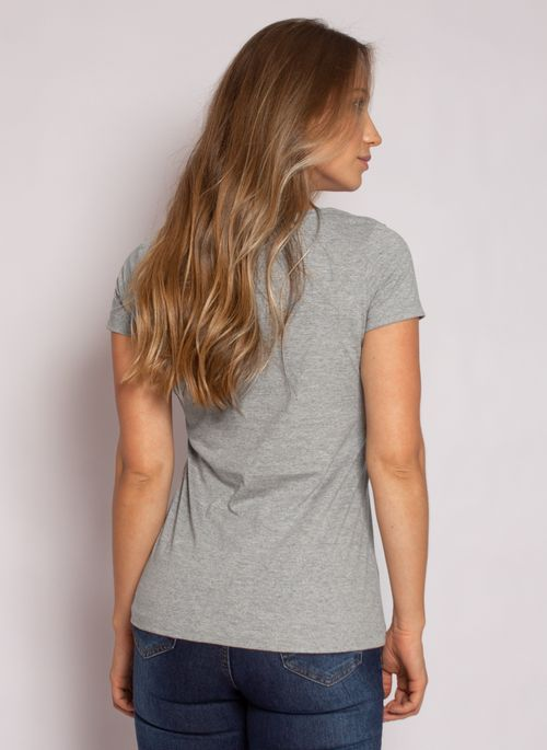 camiseta-aleatory-feminina-live-cinza-modelo-2020-2-