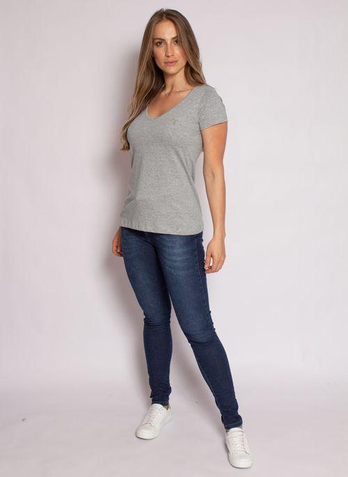 camiseta-aleatory-feminina-live-cinza-modelo-2020-3-