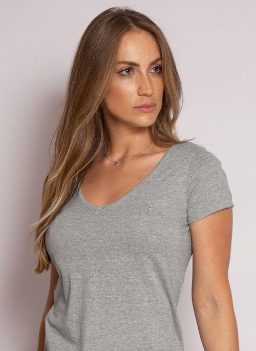camiseta-aleatory-feminina-live-cinza-modelo-2020-4-