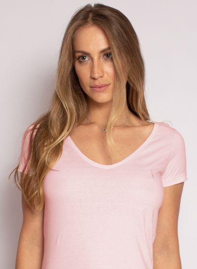 camiseta-aleatory-feminina-live-rosa-modelo-2020-1-