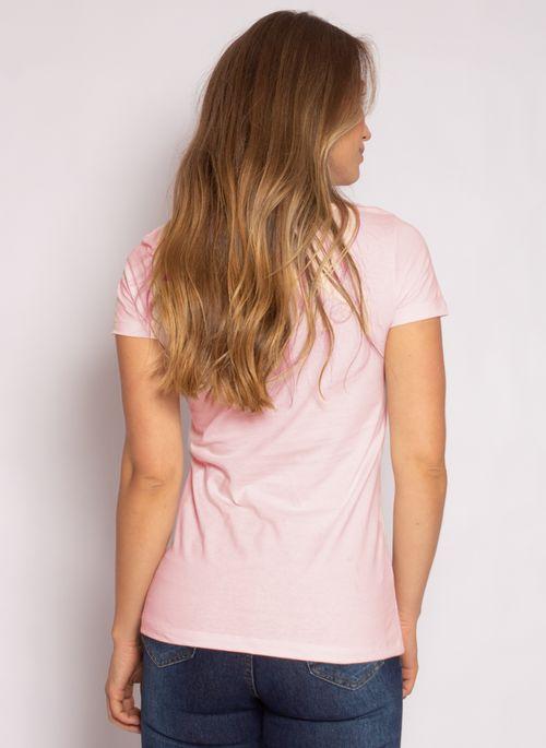 camiseta-aleatory-feminina-live-rosa-modelo-2020-2-