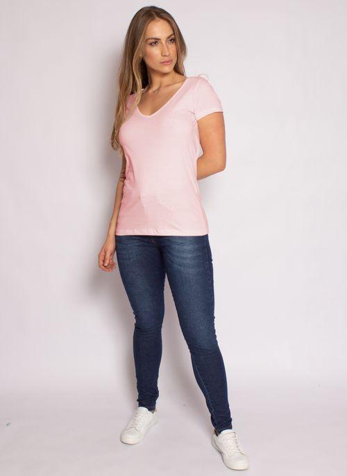 camiseta-aleatory-feminina-live-rosa-modelo-2020-3-