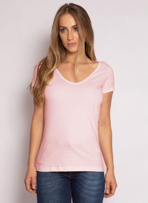 camiseta-aleatory-feminina-live-rosa-modelo-2020-4-