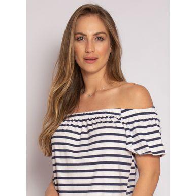 blusa-aleatory-feminina-cigana-branca-modelo-2020-1-