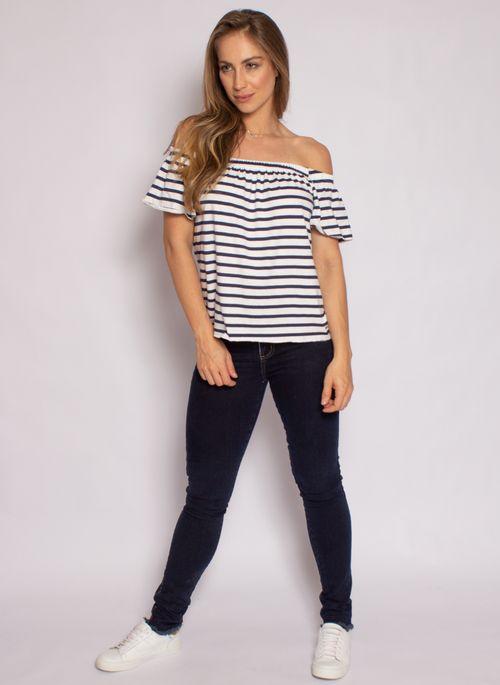 blusa-aleatory-feminina-cigana-branca-modelo-2020-3-