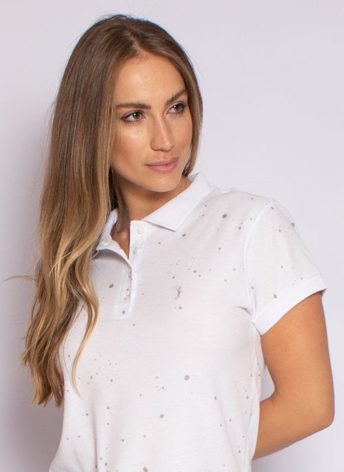 camisa-polo-feminina-aleatory-mini-print-live-modelo-2020-1-