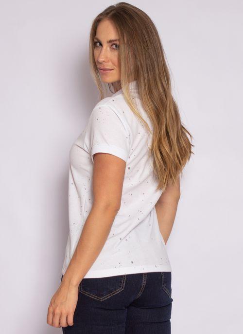 camisa-polo-feminina-aleatory-mini-print-live-modelo-2020-2-