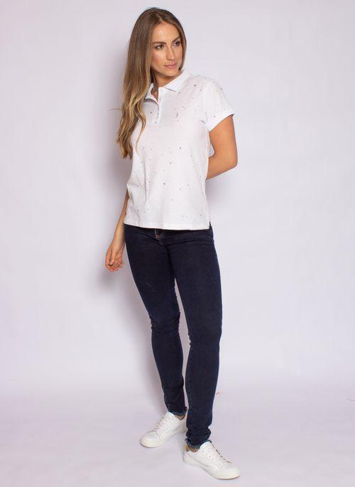 camisa-polo-feminina-aleatory-mini-print-live-modelo-2020-3-