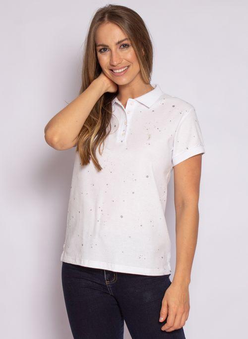 camisa-polo-feminina-aleatory-mini-print-live-modelo-2020-4-