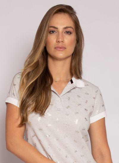 camisa-polo-feminina-aleatory-mini-print-touch-modelo-2020-5-