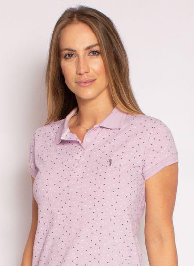 camisa-polo-feminina-aleatory-mini-print-zeal-modelo-2020-1-
