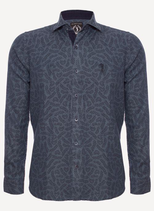 camisa-aleatory-masculina-jeans-manga-longa-chambray-still-1-