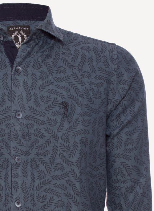 camisa-aleatory-masculina-jeans-manga-longa-chambray-still-2-