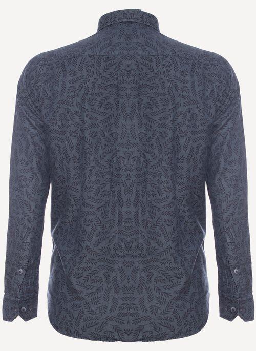 camisa-aleatory-masculina-jeans-manga-longa-chambray-still-3-