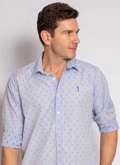 camisa-masculina-aleatory-manga-longa-class-modelo-2020-1-