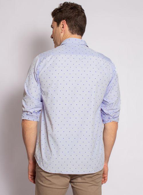 camisa-masculina-aleatory-manga-longa-class-modelo-2020-2-