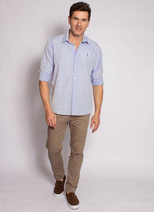 camisa-masculina-aleatory-manga-longa-class-modelo-2020-3-