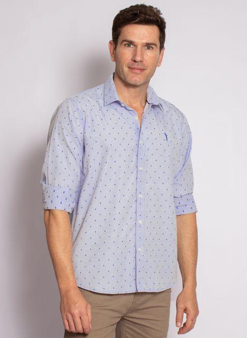 camisa-masculina-aleatory-manga-longa-class-modelo-2020-4-
