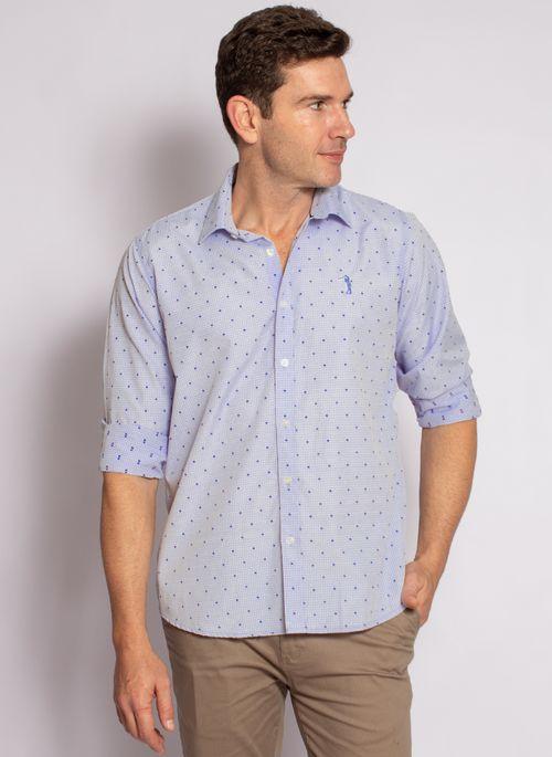 camisa-masculina-aleatory-manga-longa-class-modelo-2020-5-