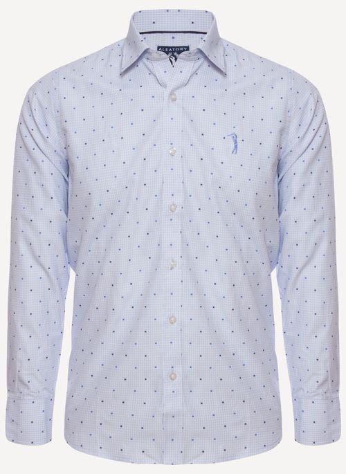 camisa-aleatory-masculina-manga-longa-class-still-1-