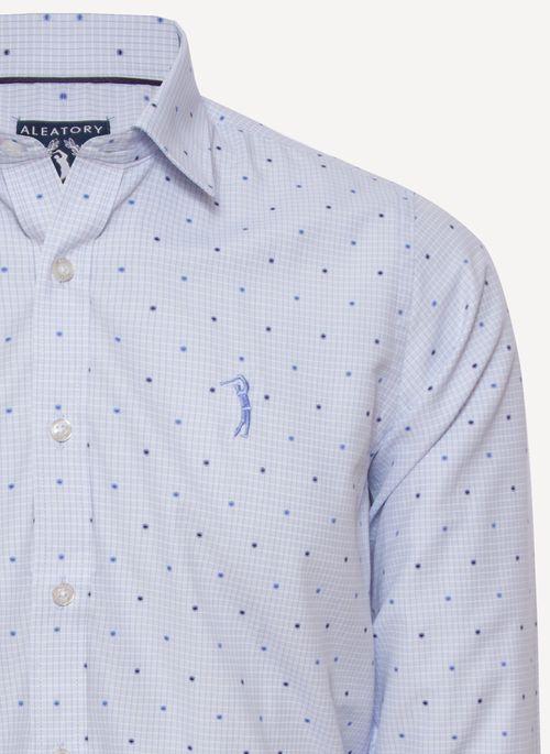 camisa-aleatory-masculina-manga-longa-class-still-2-