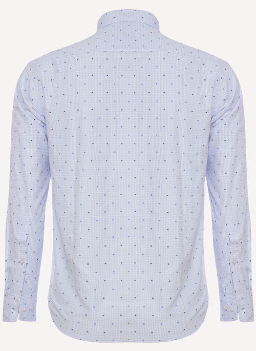 camisa-aleatory-masculina-manga-longa-class-still-3-