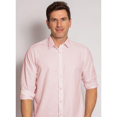 camisa-masculina-aleatory-manga-longa-tinn-modelo-2020-1-
