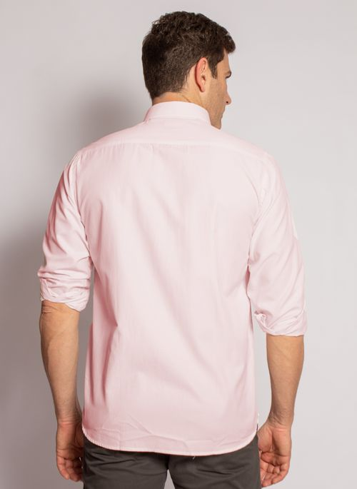 camisa-masculina-aleatory-manga-longa-tinn-modelo-2020-2-