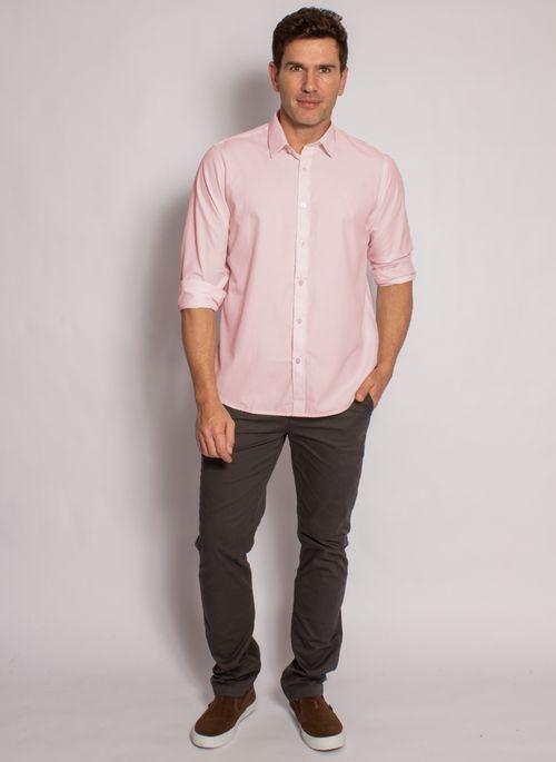 camisa-masculina-aleatory-manga-longa-tinn-modelo-2020-3-
