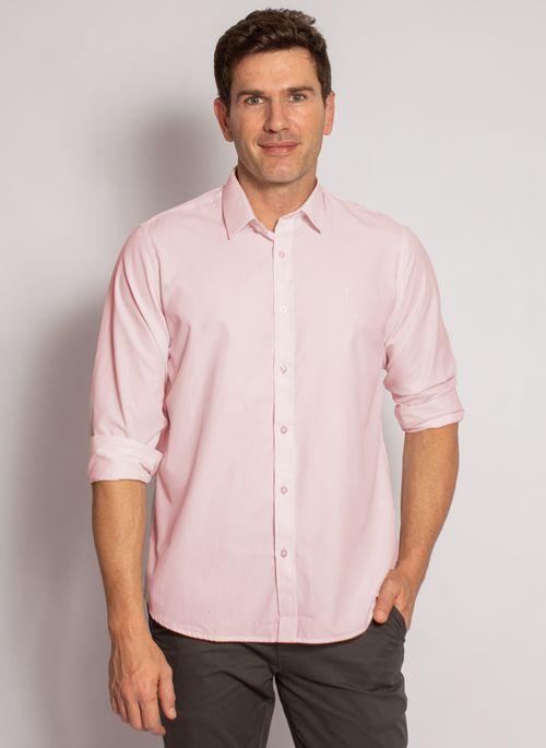 camisa-masculina-aleatory-manga-longa-tinn-modelo-2020-5-