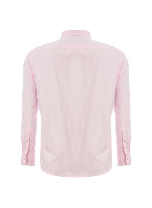 camisa-aleatory-masculina-manga-longa-tinn-modelo-3-