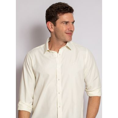camisa-masculina-aleatory-manga-longa-wet-modelo-2020-1-