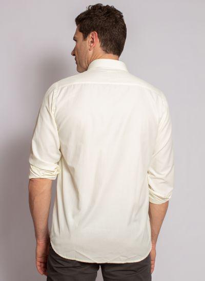 camisa-masculina-aleatory-manga-longa-wet-modelo-2020-2-