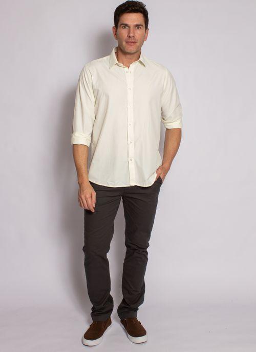 camisa-masculina-aleatory-manga-longa-wet-modelo-2020-3-