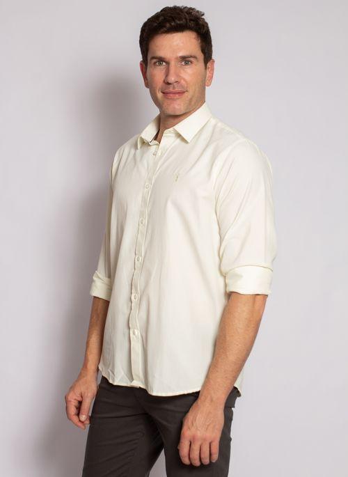 camisa-masculina-aleatory-manga-longa-wet-modelo-2020-4-