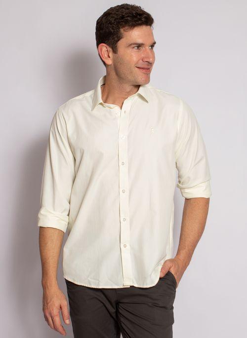 camisa-masculina-aleatory-manga-longa-wet-modelo-2020-5-