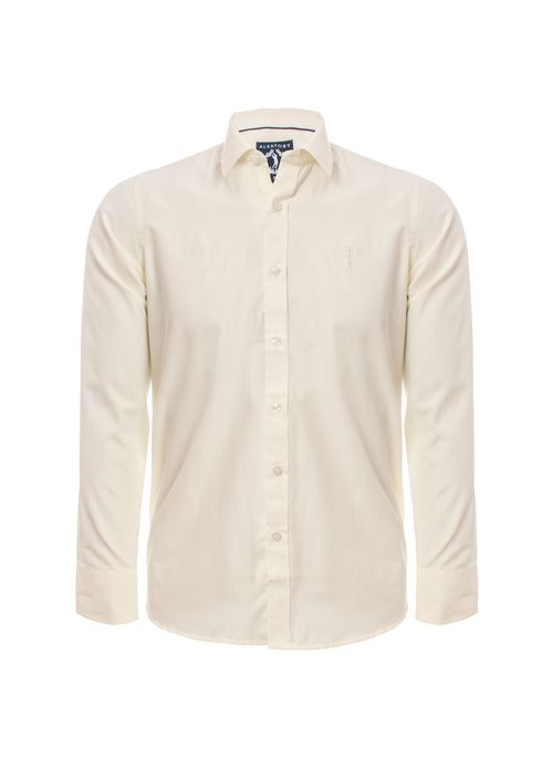 camisa-aleatory-masculina-manga-longa-wet-still-1-