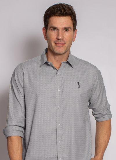 camisa-masculina-aleatory-manga-longa-plus-modelo-2020-1-