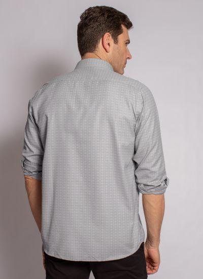 camisa-masculina-aleatory-manga-longa-plus-modelo-2020-2-