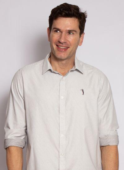 camisa-masculina-aleatory-manga-longa-super-modelo-2020-1-
