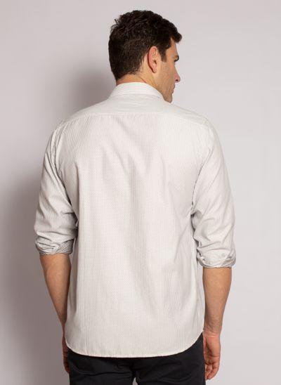 camisa-masculina-aleatory-manga-longa-super-modelo-2020-2-
