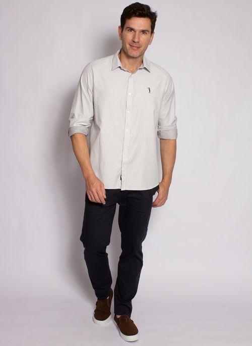camisa-masculina-aleatory-manga-longa-super-modelo-2020-3-